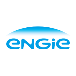 engie-acceuil